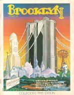 Brooklyn Magazine Oct 78