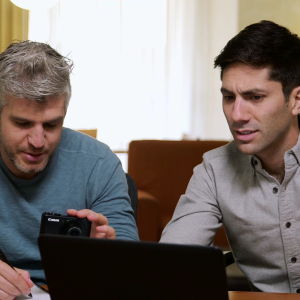 31 Things That Happen On Every Single Episode of 'Catfish'