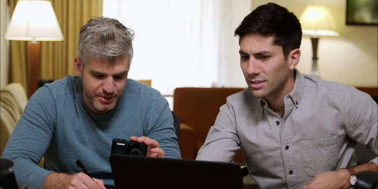 31 Things That Happen On Every Single Episode of'Catfish'