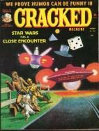 Cracked Aug 78