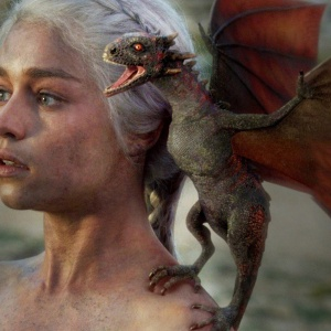 A Breakup Letter To Game Of Thrones