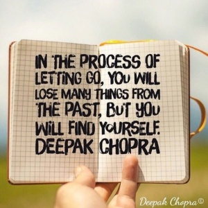 34 Deepak Chopra Memes That Will Inspire The Hell Out Of You