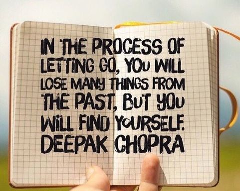 34 Deepak Chopra Memes That Will Inspire The Hell Out OfYou