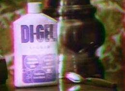 di-gel
