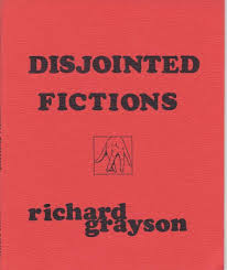 Disjointed Fictions