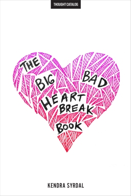 The Big Bad HeartbreakBook