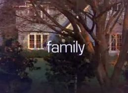 family tv 1 title