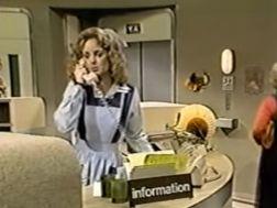 GH 1978 scene