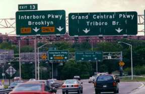 Grand_Central_Parkway_wb_Interboro_1 (1)