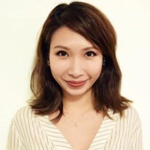 Rosie Lai