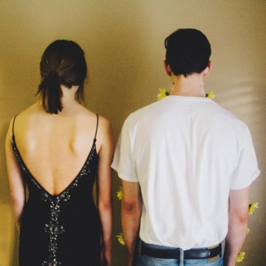 5 Ways To Use A Breakup To Become Mentally Healthier