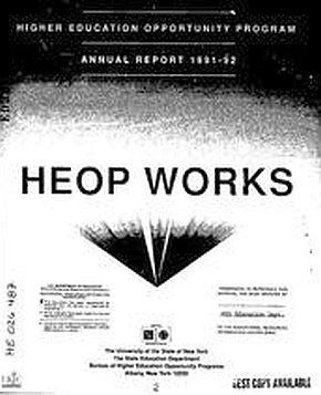 HEOP 1978