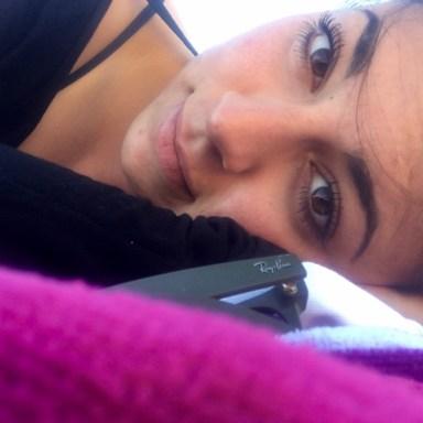Natalie ElSawy