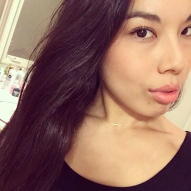 Emily Mizuuchi