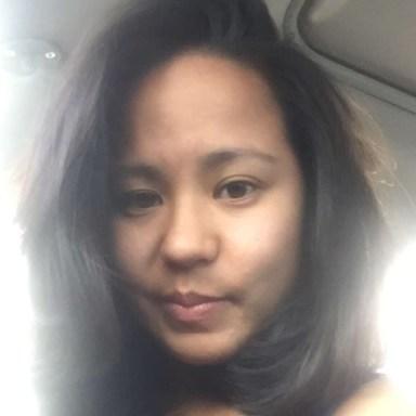 Loralie Yumang