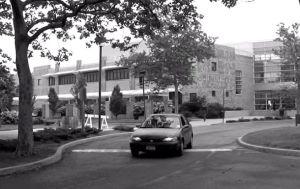 KCC campus 2