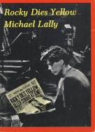 Lally_cover_Rocky