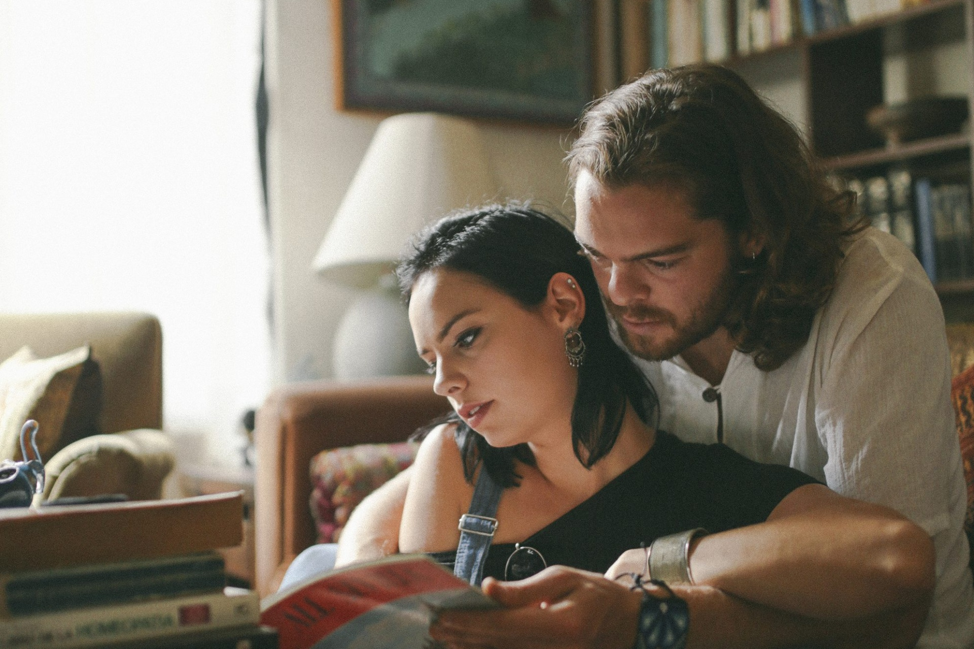 How To Know Someone Is Beginning To Fall In Love With You, According To Their Zodiac Sign