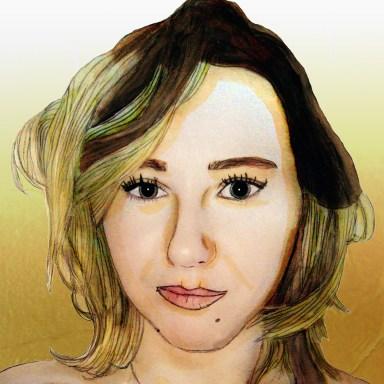 Rachael Hana