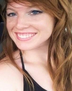Tiffany Brunton
