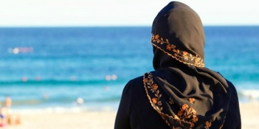 14 Twenty-Somethings On The Muslim American Experience