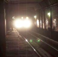 Myrtle-Avenue-abandoned-subway