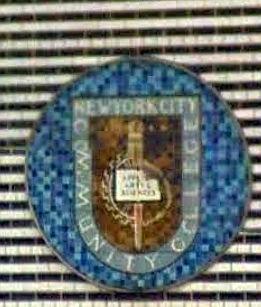 NYCCC logo