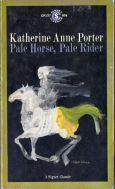 Pale Horse Pale Rider