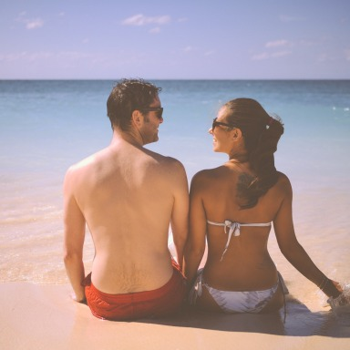 12 Reasons You Should Definitely Fall In Love With A Strong Woman