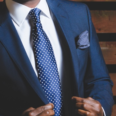 How To Kick Ass And Take Names In Your Sales Job