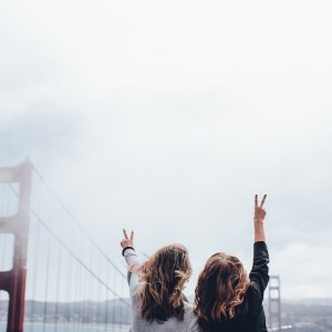 This Is How Studying Abroad Changed My Life (And How It'll Change Yours Too!)