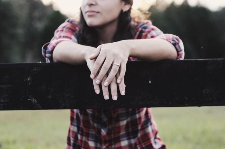 Jaelynn Castillo