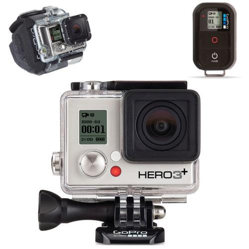 Product 1 - GoPro