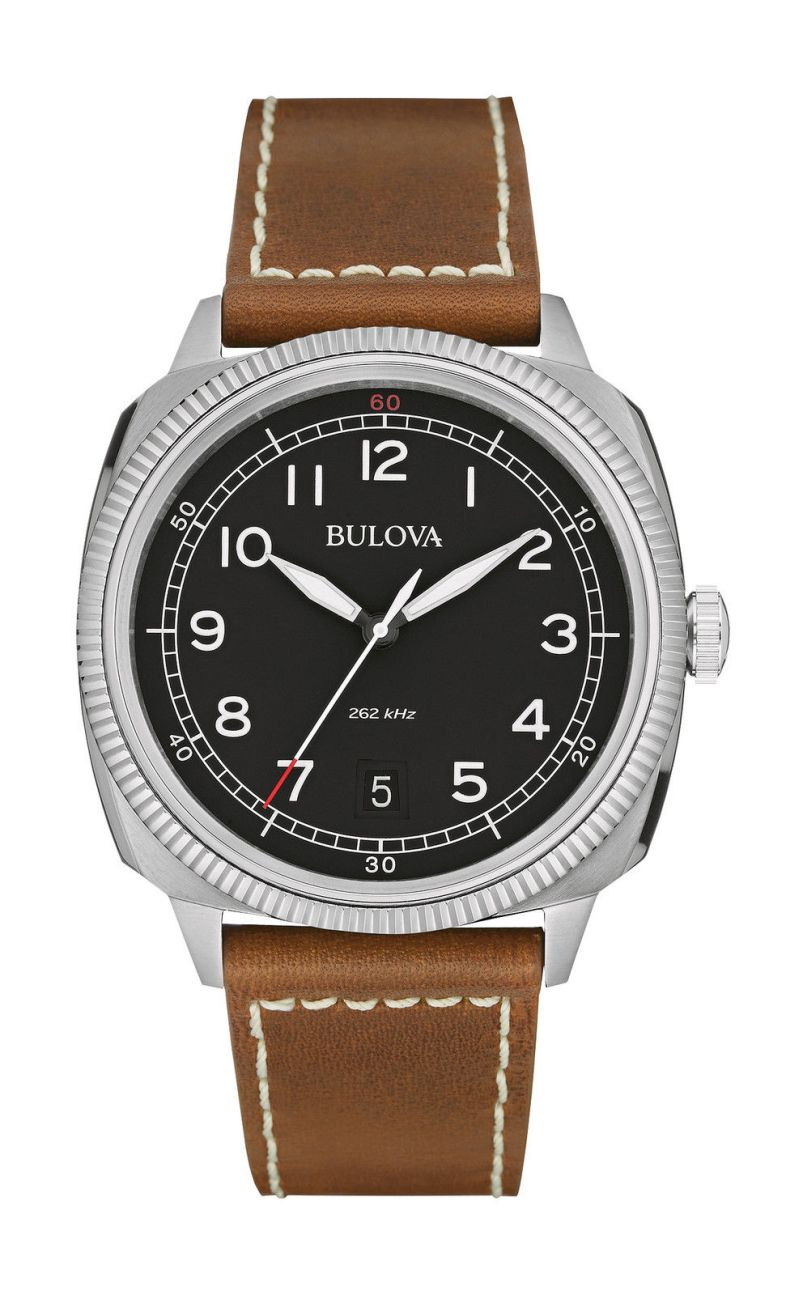 Product 1 - Watch
