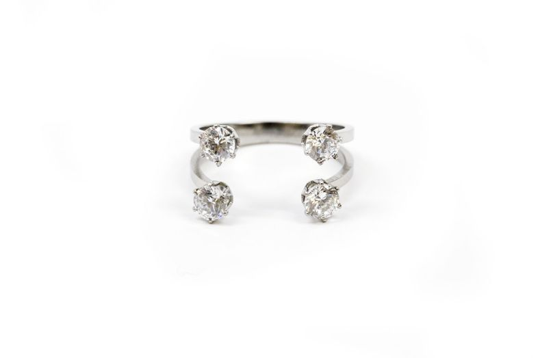 Product 2 - Ring