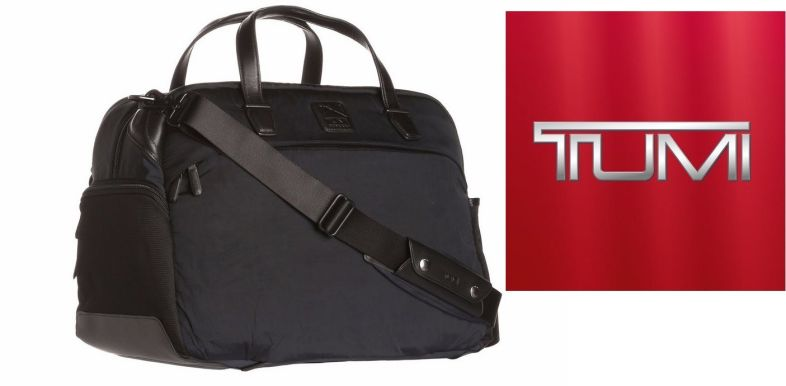 Product 3 - Luggage