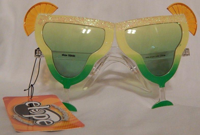 Product 3 - Sunglasses