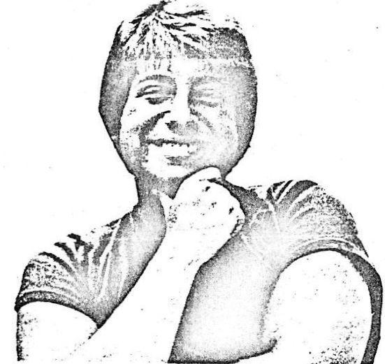 RG 1978 smiling