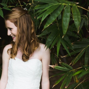 5 Things You Learn When Planning A Wedding That You Won't Realize Until After It's Already Happened