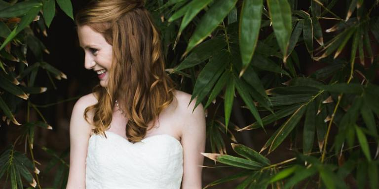 5 Things You Learn When Planning A Wedding That You Won't Realize Until After It's AlreadyHappened