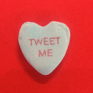 #BecauseOfTwitter I Have A Job, And 19 Other Tweets That Explain Why Twitter Is EVERYTHING