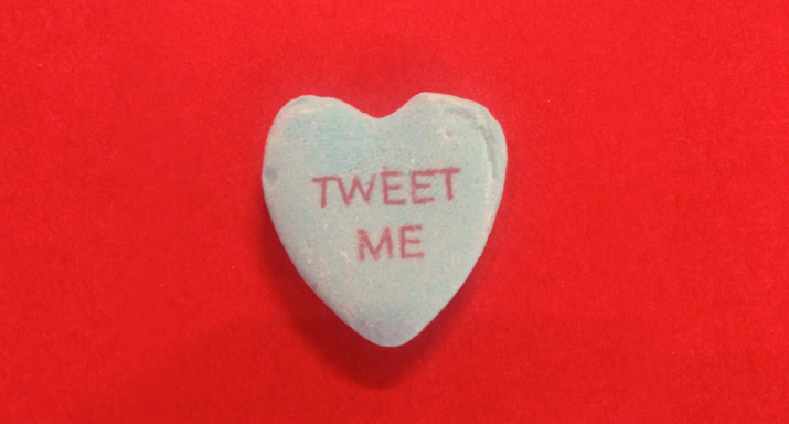 #BecauseOfTwitter I Have A Job, And 19 Other Tweets That Explain Why Twitter IsEVERYTHING