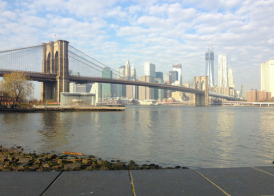 9 Overrated Tourist Attractions In NYC, And 9 Underrated Sights You Should Check Out Instead