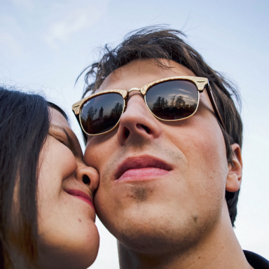11 Things You Need To Know Before You Date Someone Whose Love Language Is 'Quality Time'
