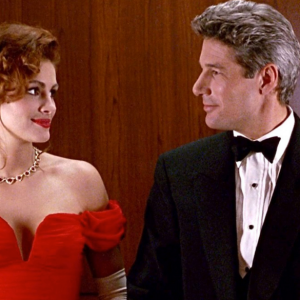 5 Ways For Screenwriters To Bring The Rom-Com Back To Life