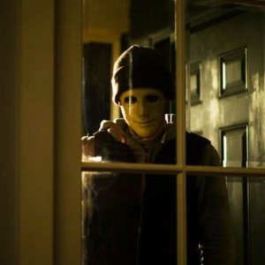 6 Scary Movies Streaming On Netflix You Should Watch To Celebrate Friday The 13th