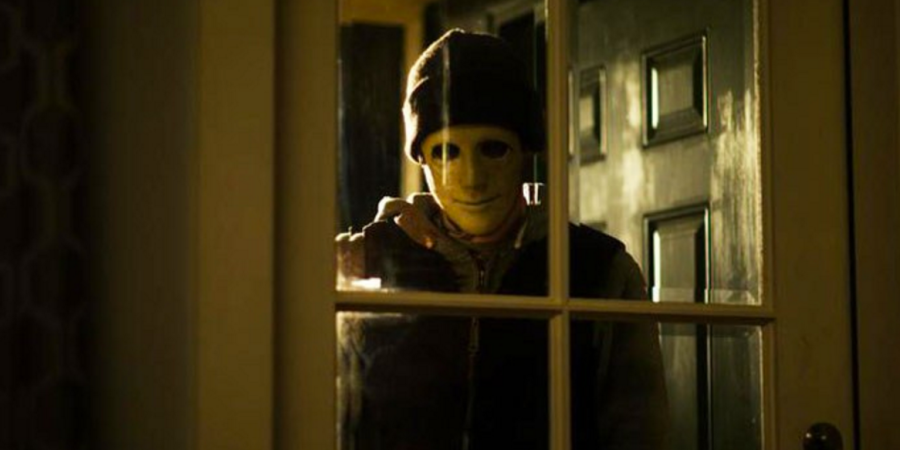 6 Scary Movies Streaming On Netflix You Should Watch To Celebrate Friday The13th