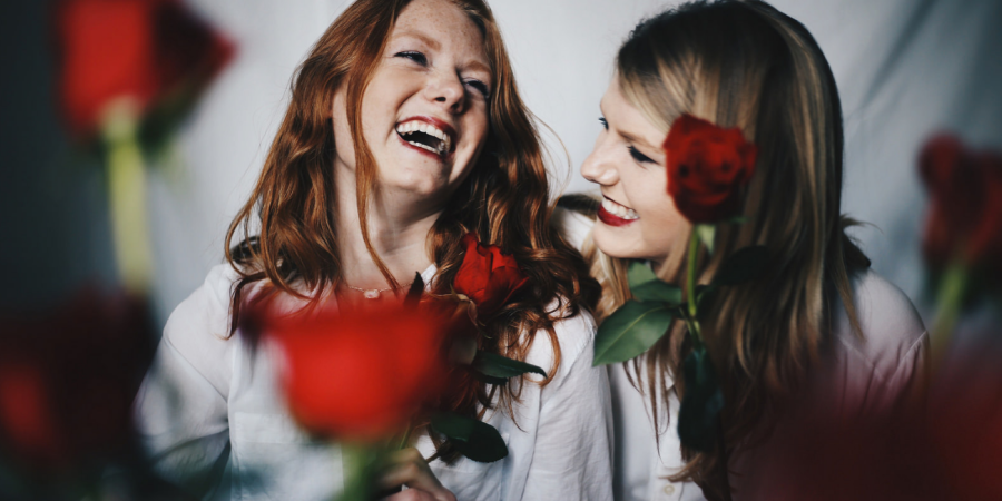 10 Things People Who Actually Find Love On Tinder DoDifferently