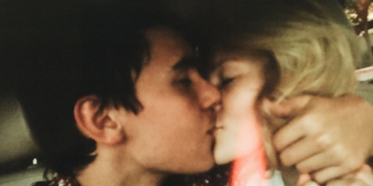 17 Things That Happen When You're Finally Dating A Man Who Knows How ToLove