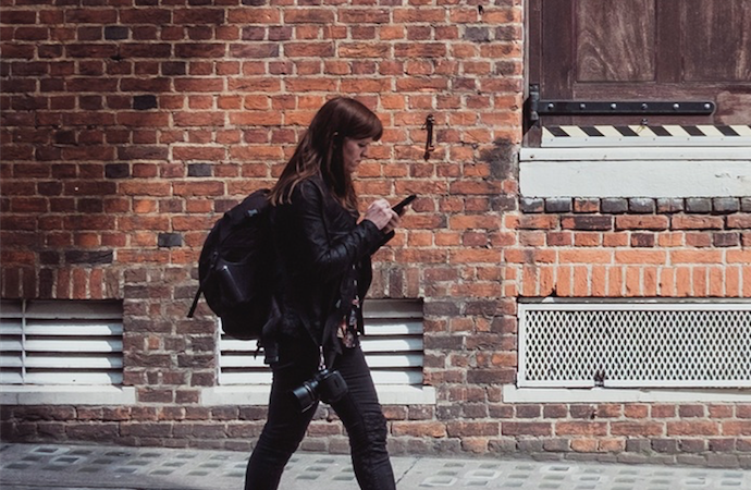 This Is How Snapchat Is Ruining Your Relationships WithPeople